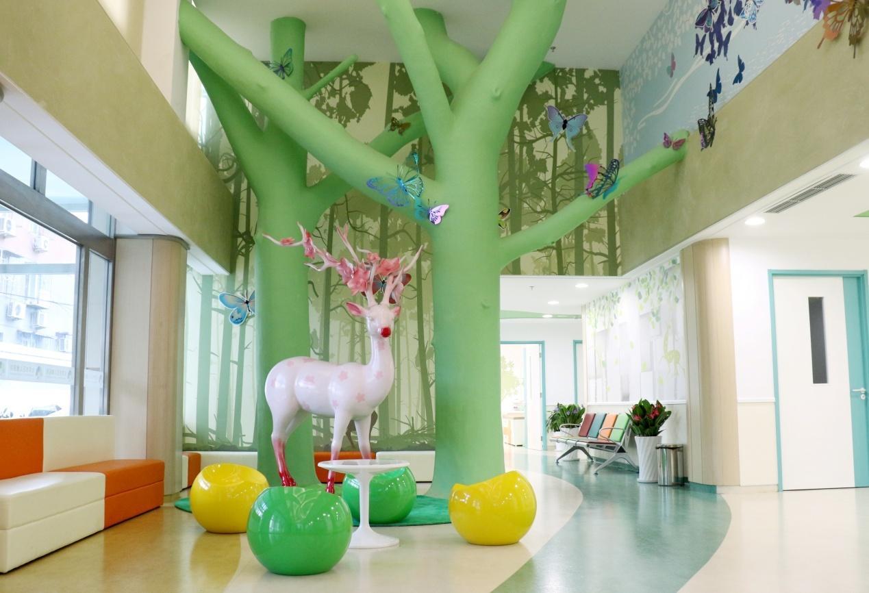 资讯北京东区儿童医院怎么样 专家专病专治